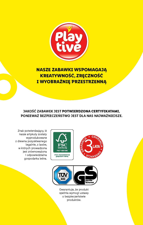 Lidl - gazetka promocyjna ważna od 23.10.2020 do 06.11.2020 - strona 2.