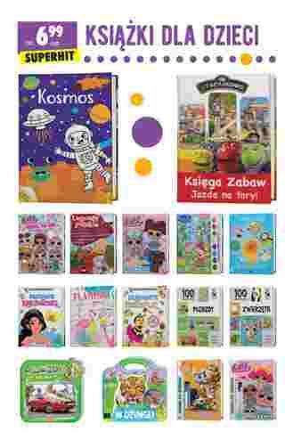 Biedronka - gazetka promocyjna ważna od 29.06.2020 do 11.07.2020 - strona 14.