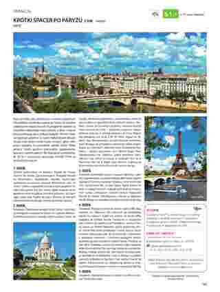 Itaka - gazetka promocyjna ważna od 01.10.2019 do 31.03.2020 - strona 145.