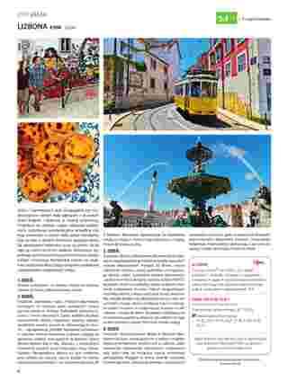 Itaka - gazetka promocyjna ważna od 01.11.2019 do 31.03.2020 - strona 8.