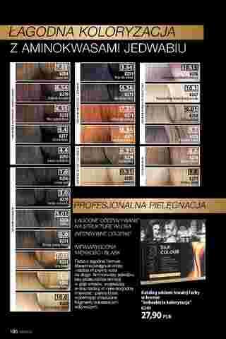 Faberlic - gazetka promocyjna ważna od 18.05.2020 do 07.06.2020 - strona 97.