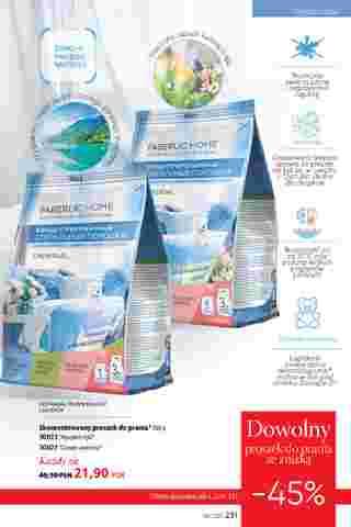 Faberlic - gazetka promocyjna ważna od 18.05.2020 do 07.06.2020 - strona 148.