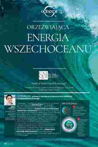 Faberlic - gazetka promocyjna ważna od 18.05.2020 do 07.06.2020 - strona 228.