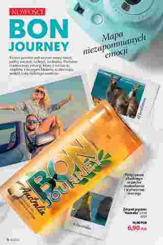 Faberlic - gazetka promocyjna ważna od 18.05.2020 do 07.06.2020 - strona 249.