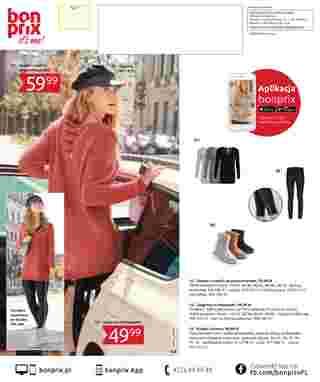 Bonprix - gazetka promocyjna ważna od 01.11.2019 do 16.04.2020 - strona 100.