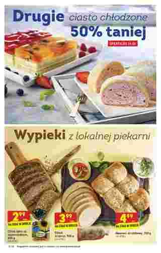 Biedronka - gazetka promocyjna ważna od 17.06.2019 do 22.06.2019 - strona 22.