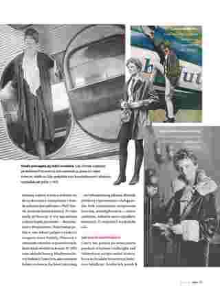 Hebe - gazetka promocyjna ważna od 01.01.2020 do 31.01.2020 - strona 43.