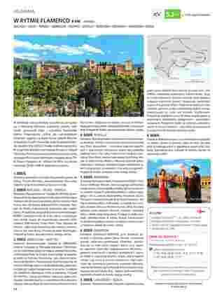Itaka - gazetka promocyjna ważna od 01.11.2019 do 31.03.2020 - strona 76.