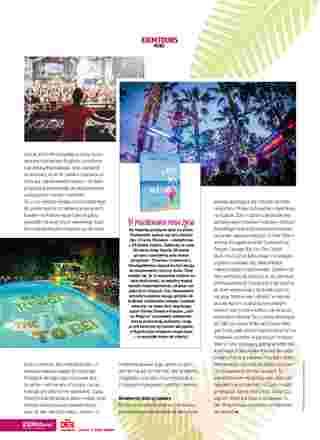 Exim Tours - gazetka promocyjna ważna od 01.03.2020 do 31.05.2020 - strona 50.