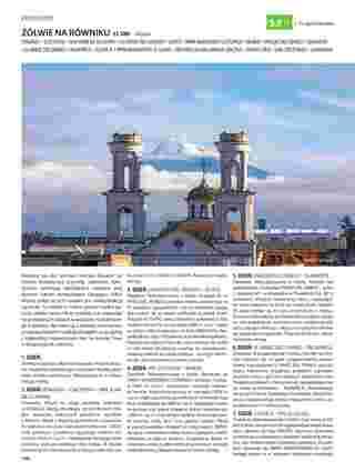 Itaka - gazetka promocyjna ważna od 02.04.2020 do 21.03.2021 - strona 192.