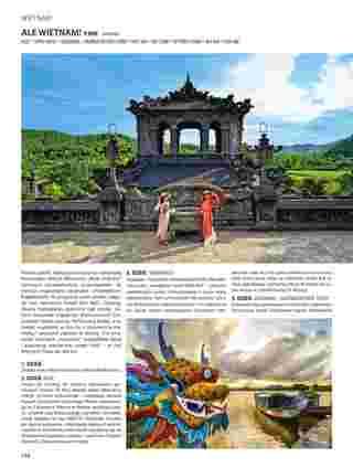 Itaka - gazetka promocyjna ważna od 02.04.2020 do 21.03.2021 - strona 236.