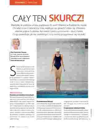 Hebe - gazetka promocyjna ważna od 01.06.2019 do 30.06.2019 - strona 90.