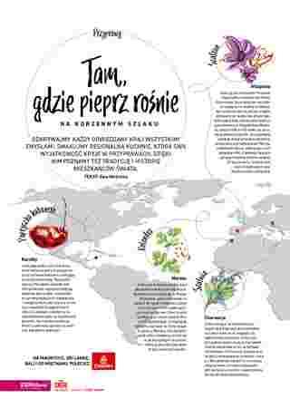 Exim Tours - gazetka promocyjna ważna od 01.03.2020 do 31.05.2020 - strona 46.