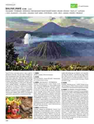 Itaka - gazetka promocyjna ważna od 01.11.2019 do 31.03.2020 - strona 222.