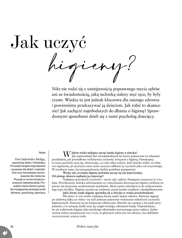 Rossmann - gazetka promocyjna ważna od 10.05.2020 do 10.06.2020 - strona 2.
