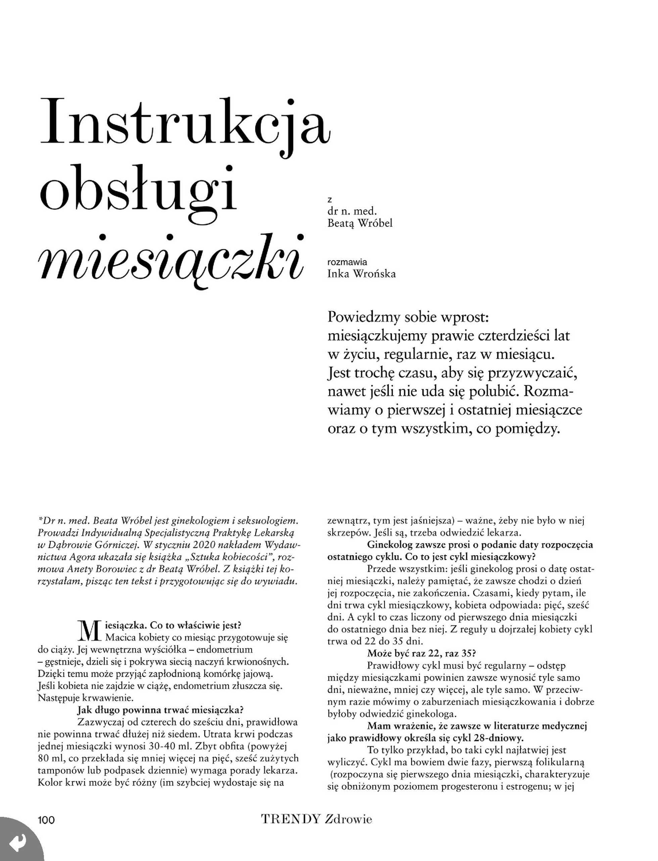 Rossmann - gazetka promocyjna ważna od 10.05.2020 do 10.06.2020 - strona 3.
