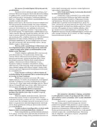 Rossmann - gazetka promocyjna ważna od 10.05.2020 do 10.06.2020 - strona 13.