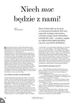 Rossmann - gazetka promocyjna ważna od 10.05.2020 do 10.06.2020 - strona 22.