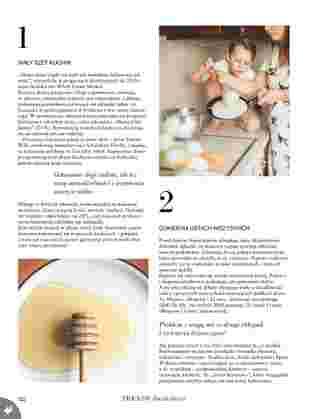Rossmann - gazetka promocyjna ważna od 10.05.2020 do 10.06.2020 - strona 27.