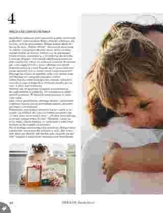 Rossmann - gazetka promocyjna ważna od 10.05.2020 do 10.06.2020 - strona 29.