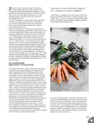 Rossmann - gazetka promocyjna ważna od 10.05.2020 do 10.06.2020 - strona 34.