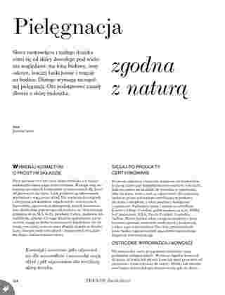 Rossmann - gazetka promocyjna ważna od 10.05.2020 do 10.06.2020 - strona 40.