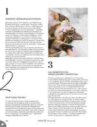 Rossmann - gazetka promocyjna ważna od 10.05.2020 do 10.06.2020 - strona 47.