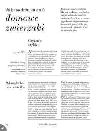 Rossmann - gazetka promocyjna ważna od 10.05.2020 do 10.06.2020 - strona 49.