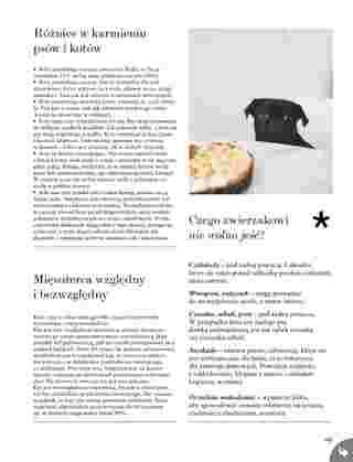 Rossmann - gazetka promocyjna ważna od 10.05.2020 do 10.06.2020 - strona 50.