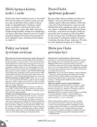 Rossmann - gazetka promocyjna ważna od 10.05.2020 do 10.06.2020 - strona 51.
