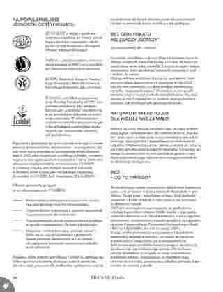 Rossmann - gazetka promocyjna ważna od 10.05.2020 do 10.06.2020 - strona 68.