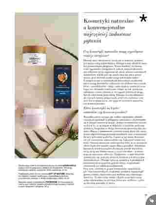 Rossmann - gazetka promocyjna ważna od 10.05.2020 do 10.06.2020 - strona 74.