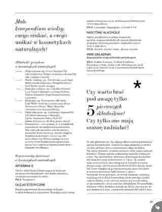 Rossmann - gazetka promocyjna ważna od 10.05.2020 do 10.06.2020 - strona 76.
