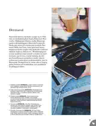 Rossmann - gazetka promocyjna ważna od 10.05.2020 do 10.06.2020 - strona 96.
