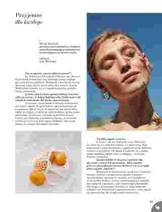 Rossmann - gazetka promocyjna ważna od 10.05.2020 do 10.06.2020 - strona 109.