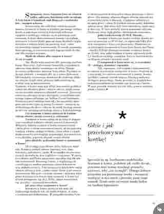Rossmann - gazetka promocyjna ważna od 10.05.2020 do 10.06.2020 - strona 118.