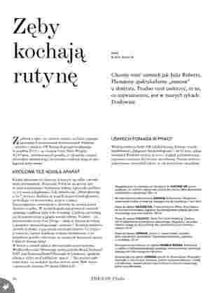 Rossmann - gazetka promocyjna ważna od 10.05.2020 do 10.06.2020 - strona 121.