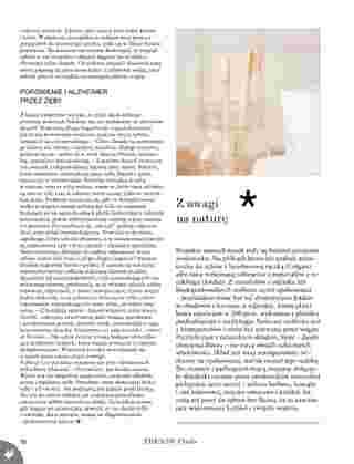 Rossmann - gazetka promocyjna ważna od 10.05.2020 do 10.06.2020 - strona 123.