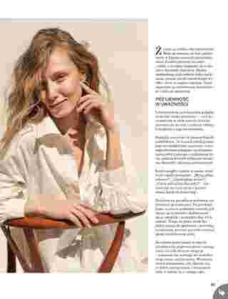 Rossmann - gazetka promocyjna ważna od 10.05.2020 do 10.06.2020 - strona 133.