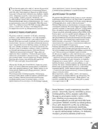 Rossmann - gazetka promocyjna ważna od 10.05.2020 do 10.06.2020 - strona 144.