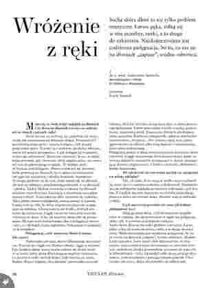 Rossmann - gazetka promocyjna ważna od 10.05.2020 do 10.06.2020 - strona 147.