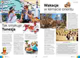 Coral Travel - gazetka promocyjna ważna od 14.11.2019 do 31.03.2020 - strona 210.