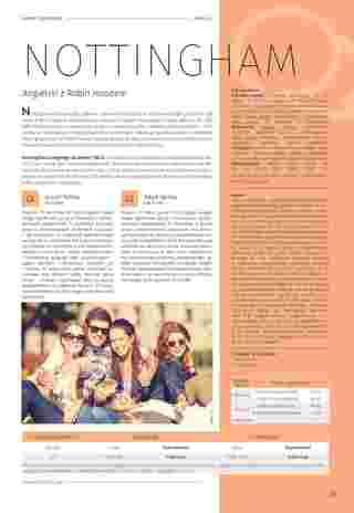 Almatur - gazetka promocyjna ważna od 02.04.2020 do 22.09.2020 - strona 221.