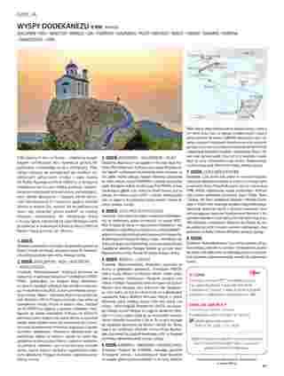 Itaka - gazetka promocyjna ważna od 01.11.2019 do 31.03.2020 - strona 99.
