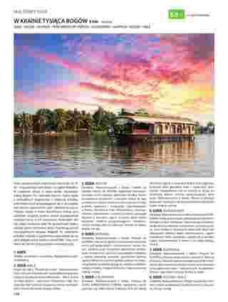 Itaka - gazetka promocyjna ważna od 01.11.2019 do 31.03.2020 - strona 240.