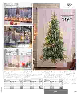 Bonprix - gazetka promocyjna ważna od 12.11.2020 do 11.05.2021 - strona 71.