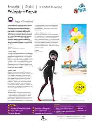 Itaka - gazetka promocyjna ważna od 02.04.2020 do 22.09.2020 - strona 113.