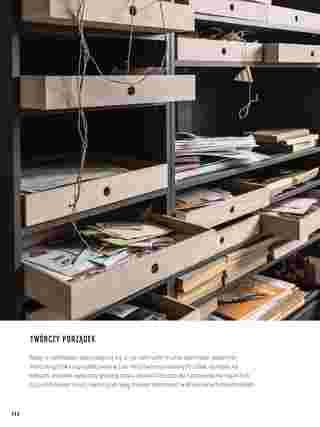 Vox - gazetka promocyjna ważna od 01.01.2020 do 31.12.2020 - strona 144.