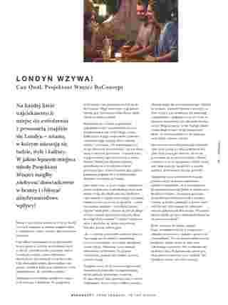 BoConcept - gazetka promocyjna ważna od 01.01.2020 do 31.12.2020 - strona 87.