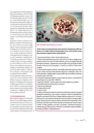 Hebe - gazetka promocyjna ważna od 01.06.2019 do 30.06.2019 - strona 85.